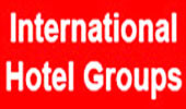Hotel Groups International
