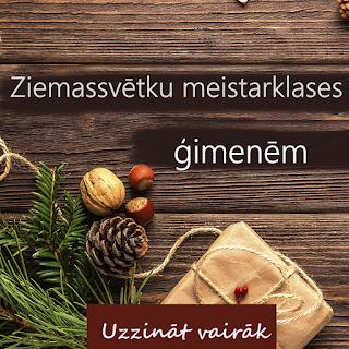 http://www.jutieslabi.lv/2017/11/ZSv17.html