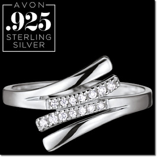 https://www.avon.com/product/sterling-silver-cz-bypass-ring-57392?rep=carnold
