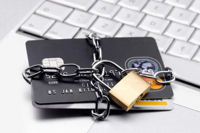 Как взять кредит и не переплачивать за него: 5 правил грамотного заемщика