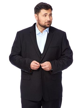 FRANCIS GUGLIERMINO. 6 subscribers. Subscribe · Ternos para Hombres Robustos.  Trajes de ... 52ac596ed39b