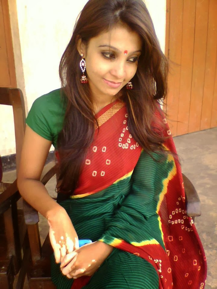 Bangladeshi Beautiful Girls Hot And Sexy Image -7291