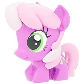 My Little Pony Series 9 Fashems Cheerilee Figure Figure