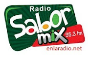 Radio Sabor Mix Pichanaki en vivo