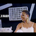 VIDEO & AUDIO  | Willy Paul X Nandy - Hallelujah | Download/Watch
