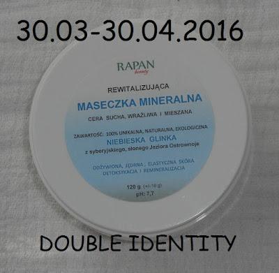 http://double-identity.blogspot.com/2016/03/cobest-swietne-poaczenie-maseczka.html