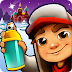 Subway Surfers v1.80.1 [Unlimited Coins/Keys/Unlock] APK