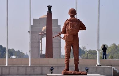 National+War+Memorial