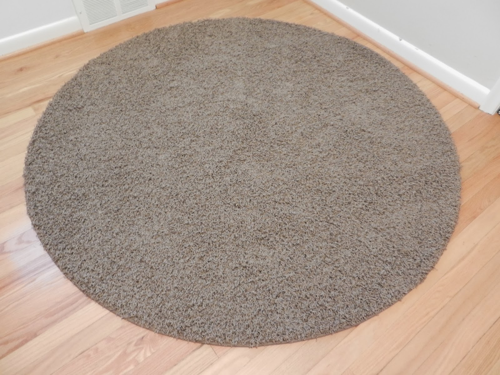 This Mohawk Smartstrand Carpet Is Not Only Beautiful But It S Super Duper Soft And Stain Soil Resistant Can You Believe