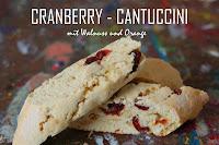 http://pia-malagala.blogspot.de/2013/12/cranberry-cantuccini.html