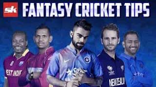Bangladesh Premier League, BPL 2018-19, Dream11 Prediction, Playing XI Updates & Fantasy Cricket, Fantasy Cricket Tips - January 18th, 2019, Fantasy Cricket Tips
