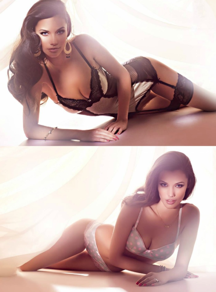 683c727ad51 yamamay lingerie opens in glorietta 2