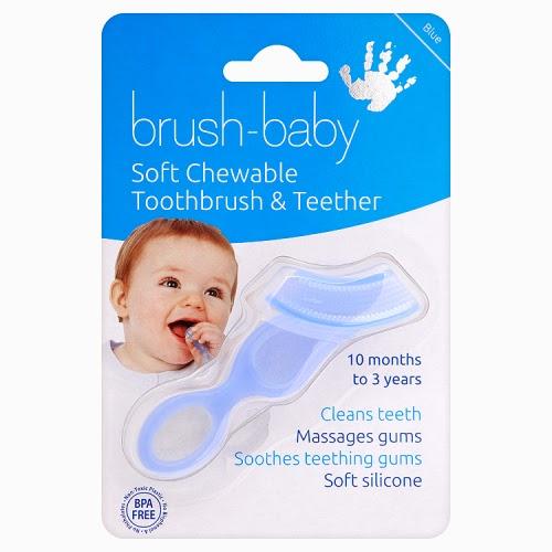 http://sklep.arsdental.pl/dla-dzieci/296-brush-baby-gryzak-dla-dzieci-w-wieku-od-10-36-miesiecy-kolor-niebieski-1-szt.html