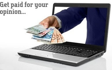 online surveys that pays, legit online surveys, make money online surveys