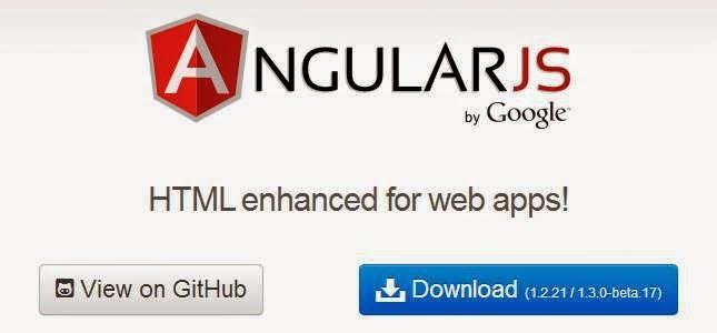 Configure WebStorm for AngularJS - Code4Noobz