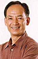 Hori Katsunosuke