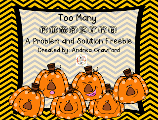 https://www.dropbox.com/s/wzre0sighyefgmd/too%20many%20pumpkins%20freebie.pdf?dl=0