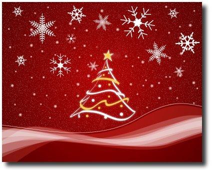 canzone natalizia mp3