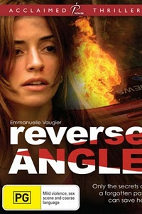 Watch Reverse Angle Online Free in HD