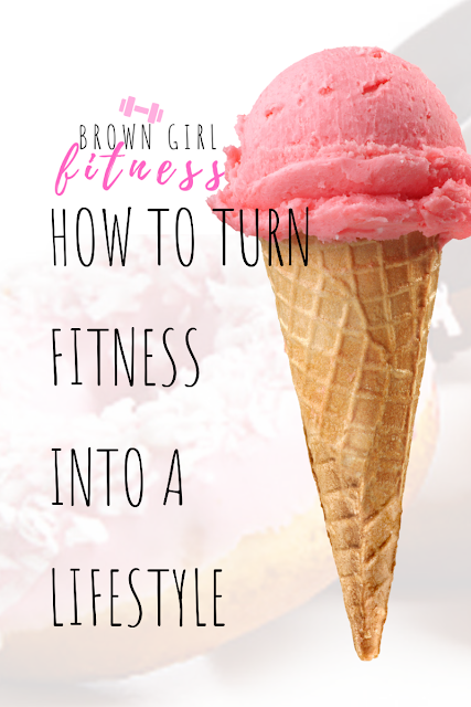 Brown girl fitness, fit lifestyle, healthy lifestyle, how do i loose weight, how do you lose weight, how to lose weight effortlessly, how to reduce weight, how to weight loss, what causes weight loss