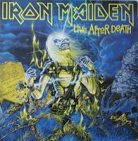 best of metal artworks