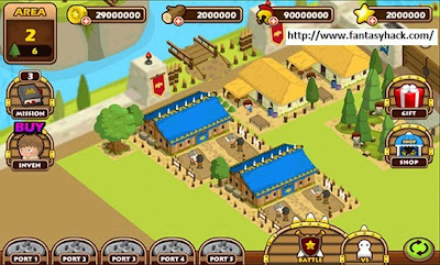Download Free The Pocket World (All Versions) Hack Unlimited Stars,Gold,Wood,Military, Magic Stone 100% working and Tested for IOS and Android MOD.