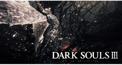 DARK SOULS III: THE RINGED CITY Xbox one  PIcs