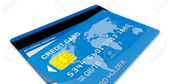 promo kartu kredit 2018