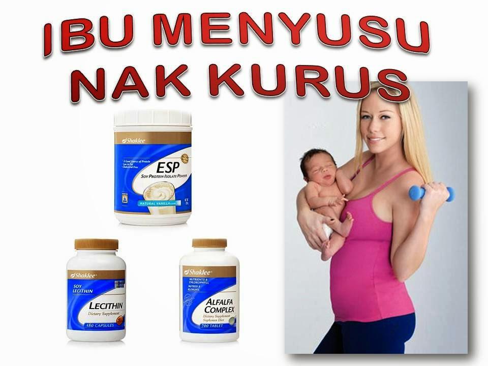 Harga & 11 Merk Susu Penambah Berat Badan Anak Yang Bagus