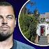 Leonardo DiCaprio compra  mansão em Los Angeles por 17 milhões de reais.