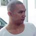 'Kerana Pisau Lipat, Aku Dipenjara 5 Tahun'