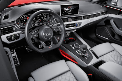 A5 Desktop Wallpaper and Backgrounds, Audi Sports Cars Wallpapers