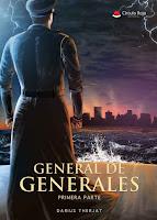 http://editorialcirculorojo.com/general-de-generales/