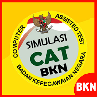Download Software Aplikasi CAT CPNS 2015 Gratis