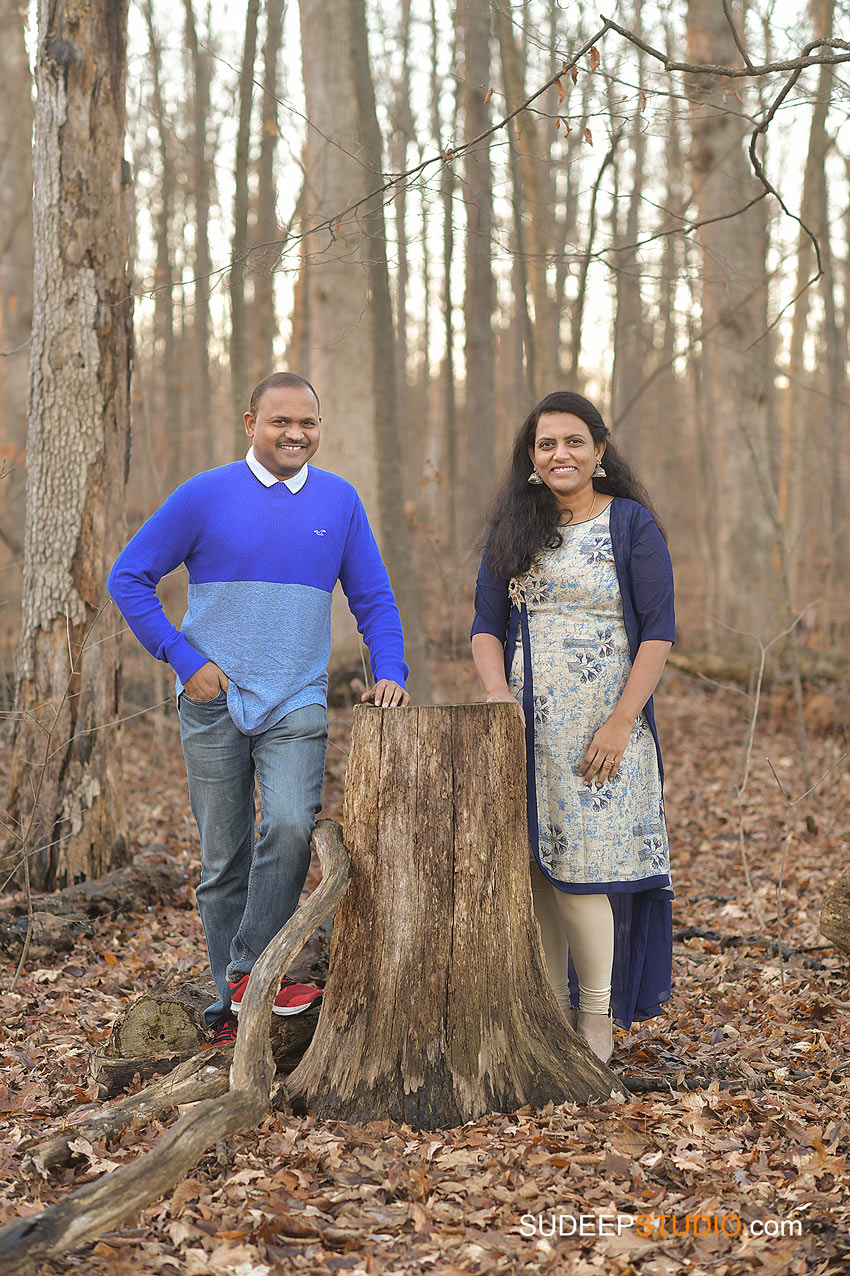 Farmington Indian Family Portrait Photography SudeepStudio.com Ann Arbor Portrait Photographer