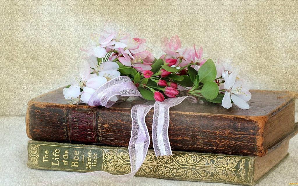 Открытки для библиотекаря с днем рождения