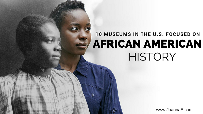 arican american histry The african american museum movement emerged during the 1950s and 1960s to preserve the heritage of the african american experience and to ensure its proper interpretation in american history [46] museums devoted to african american history are found in many african american neighborhoods.