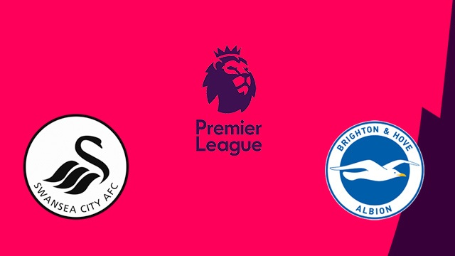 Swansea vs Brighton Full Match & Highlights 4 November 2017