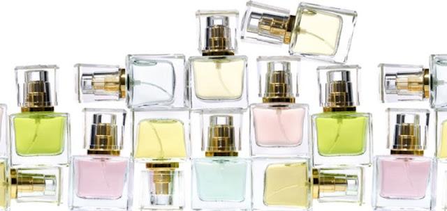 4 Cara Dan Tips Jitu Memulai Usaha Parfum Refill Atau Isi Ulang Bagi Pemula