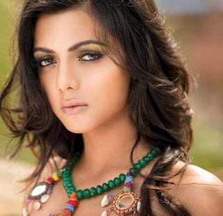 Ruhi Singh Family Husband Son Daughter Father Mother Marriage Photos Biography Profile.