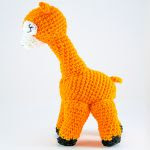 http://www.ravelry.com/patterns/library/lily-the-llama