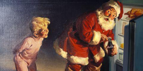 Natal Clássico: Os Grandes Clássicos Natalinos
