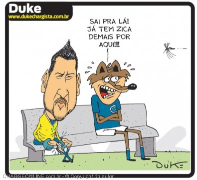 duke4.jpg (395×360)
