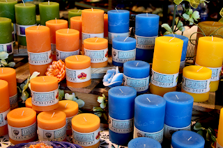 http://www.candlefactorystore.com/double-fragrance/