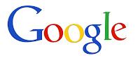 googles_top_3_summer_internships