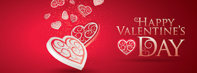 Happy-Valentines-Day-Fotos