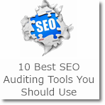 10 Best SEO Auditing Tools You Should Use
