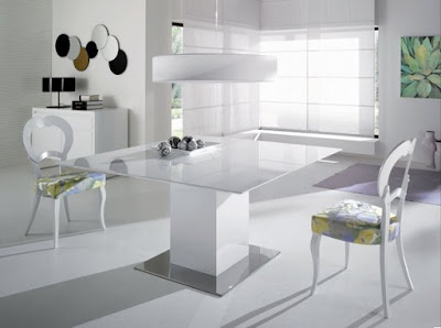 minimalist-modern-contemporary-dining-room-extendable-glass-tabletop