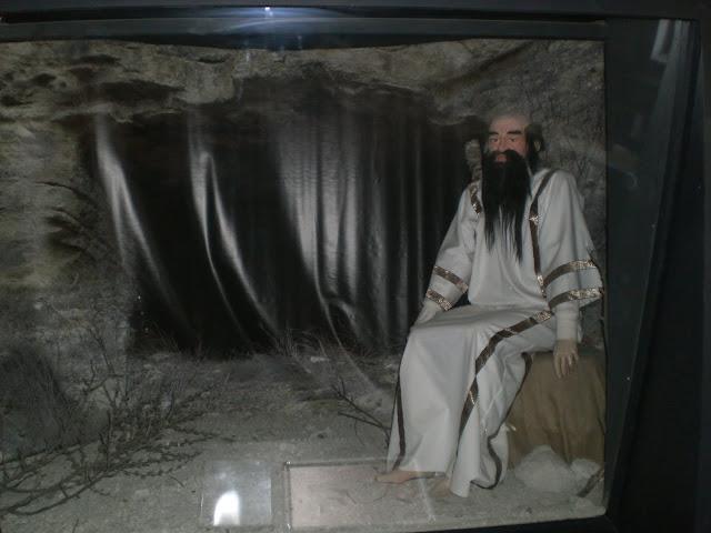 beypazari-müze