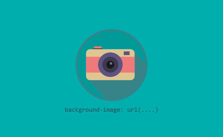 Cara Lain Memasang Thumbnail Post di Homepage tanpa JavaScript